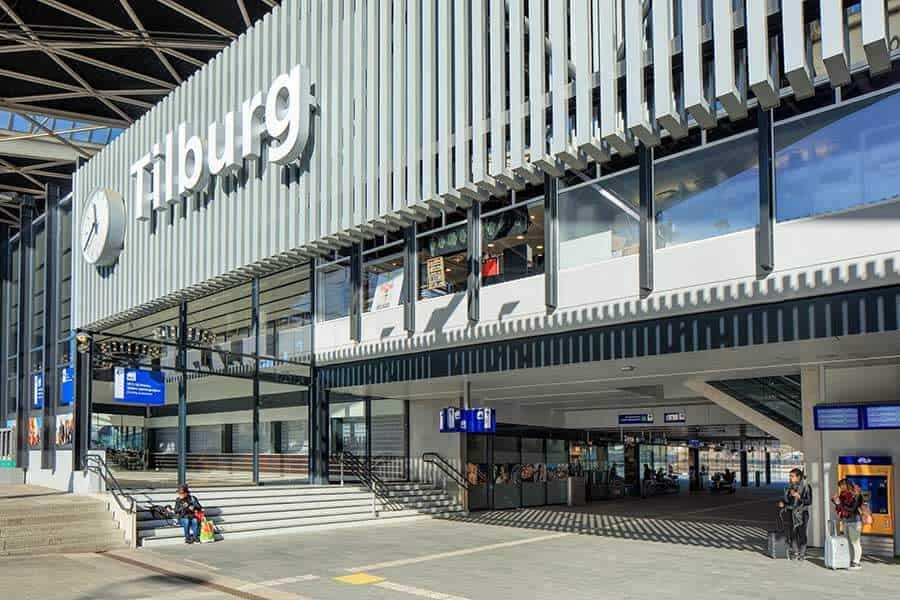 mediation-tilburg
