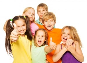 kind-en-ouderschapsplan-300x218