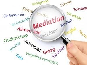 mediationvergrootglas-300x225