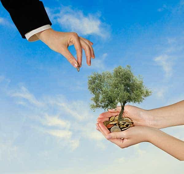 Subsidie bij echtscheiding mediation