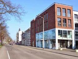 Zenon-Breda