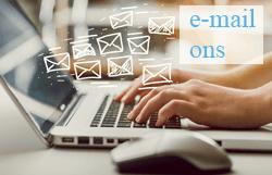 email zenon