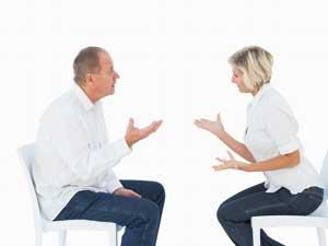 discussie voorkomen